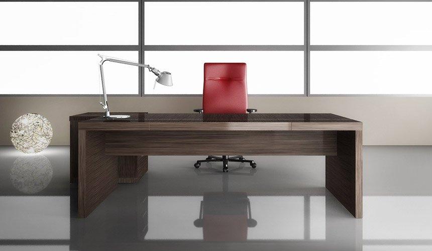 Ambiente di studio outliers formazione aziendale e for Scrivanie ufficio vetro prezzi