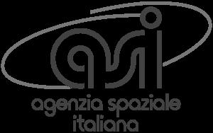 Asi Logo Trasparente