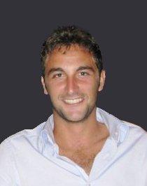 Alessandro Zezza