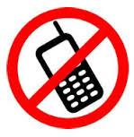 Cellulare riunioni di lavoro