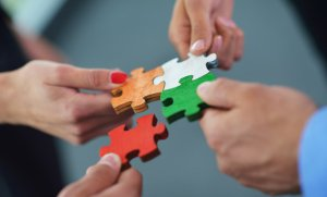 Strategie per riunioni efficaci