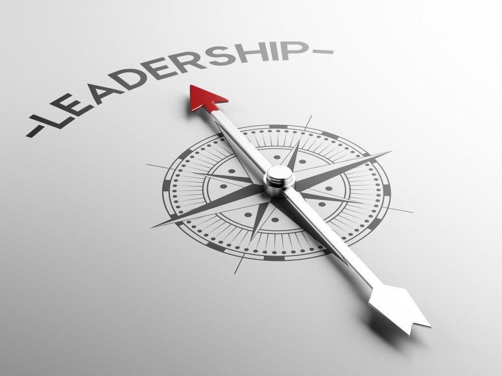 Le 4 Leve della Leadership