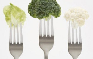 Dimagrire senza mettersi a dieta