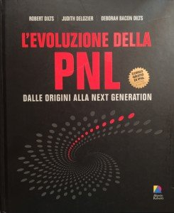 Evoluzione della PNL