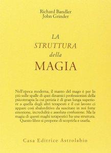 PNL Libri La struttura della Magia