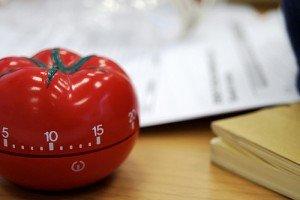 Gestire tempo e concentrazione