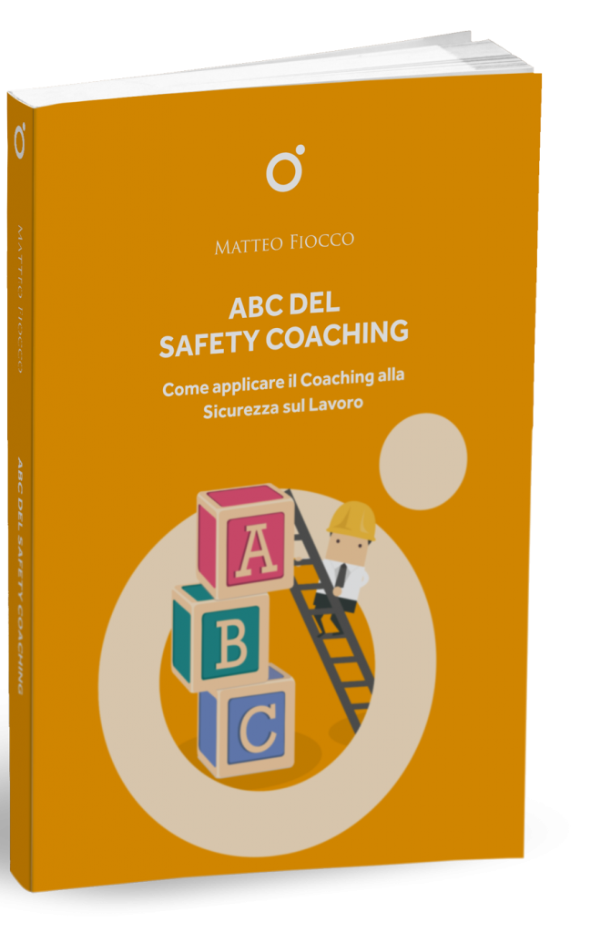 ABC del Safety Coaching