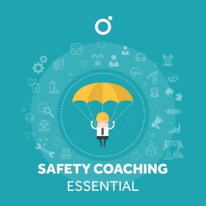 Safety Coaching Essential Medium